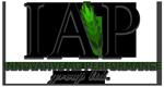 Innovative Ag Performance Group Ltd